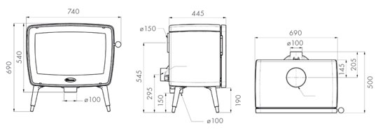 Dovre-50-Tech-Diagrams-