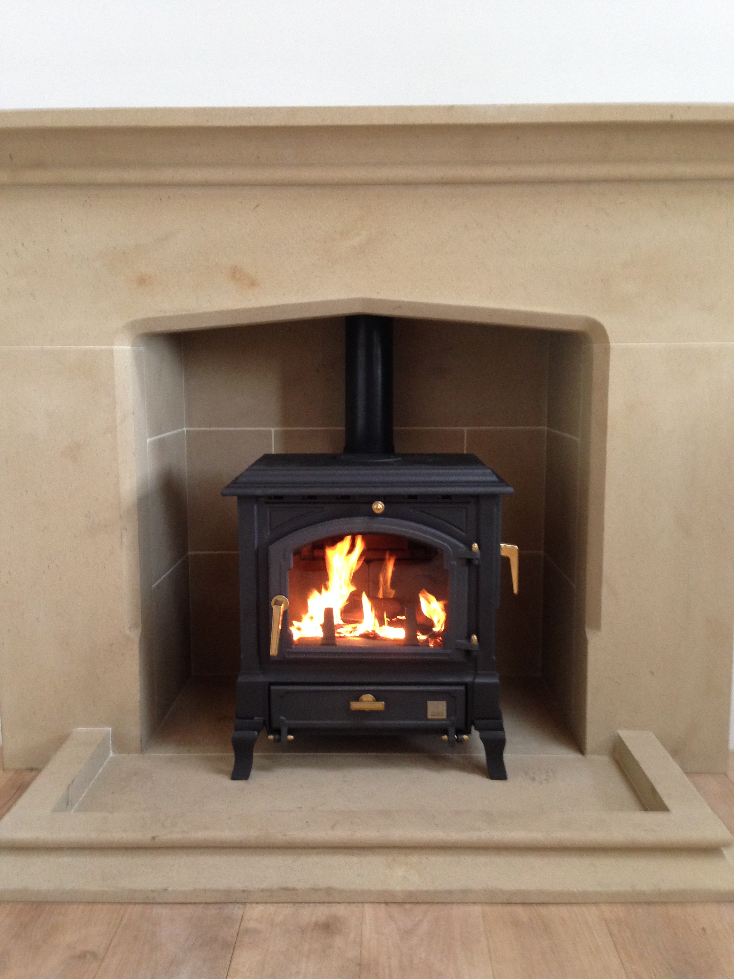 sandstone artisan fireplaces fireplace fires ltd design and lavello honed