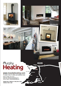 brochure-2014-self-build