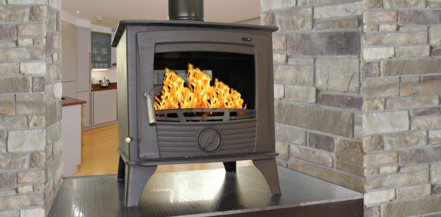 Double Sided Stoves Ireland Archive Murphy Heating
