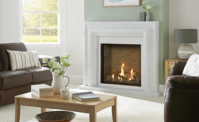Riva2-750-with-Ledgestone-lining-in-Grafton-Mantel-portrait-mi