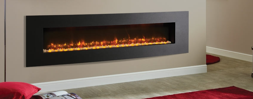 Gazco Radiance Inset Electric Fires