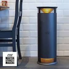 Esse Vector 2KW Electric Portable Stove