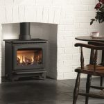 Gazco marlborough medium high-efficiency-82-