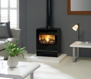 Vision Large gas stove